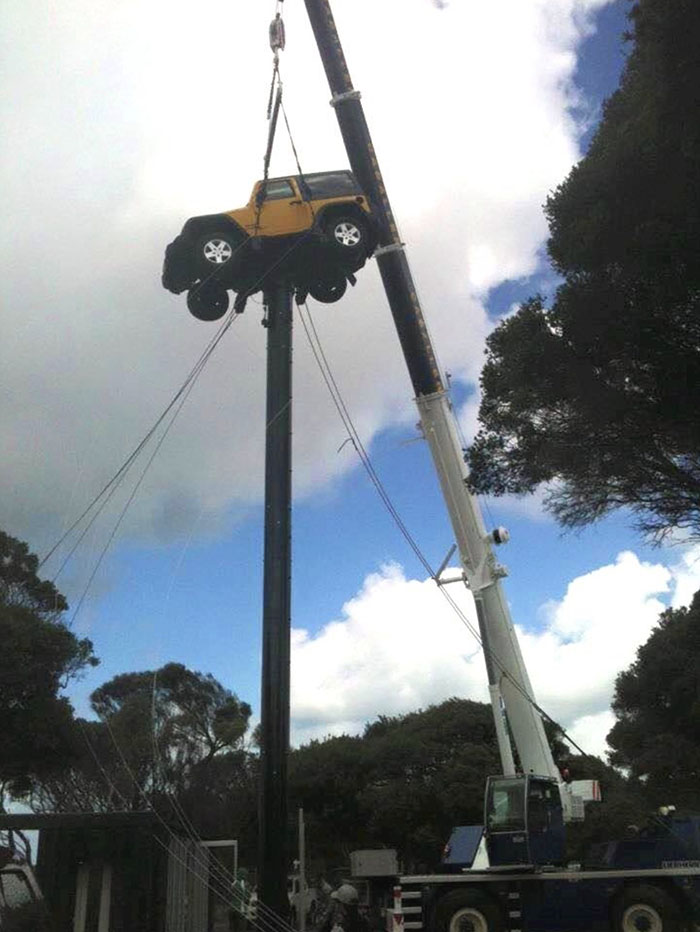 crane_hire_mornington_peninsula