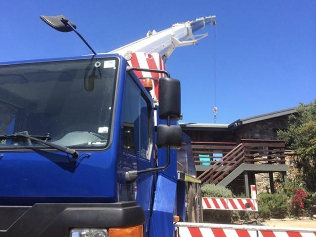 crane-hire-victoria
