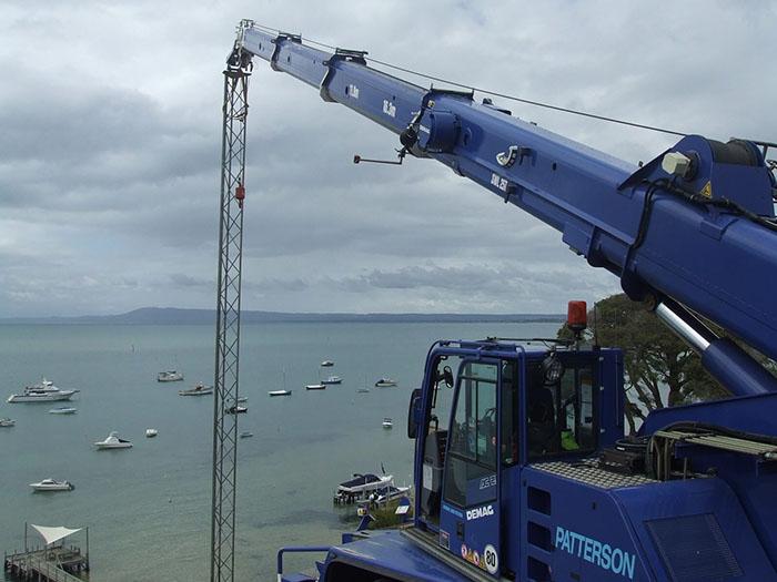 crane-hire-south-east-melbourne