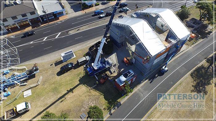 crane_events_mornington_peninsula
