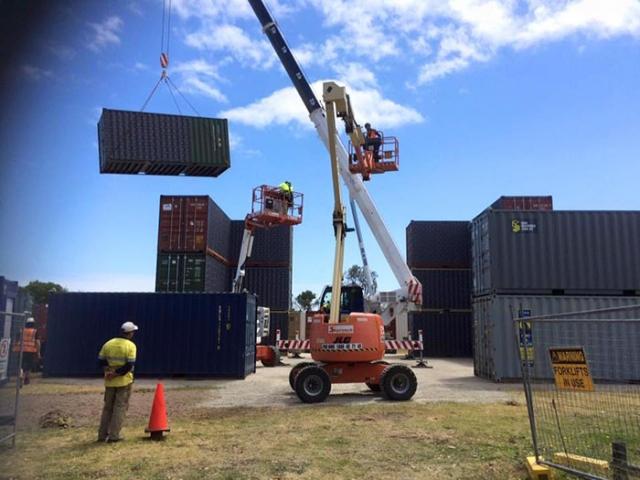 cranes-difficult-access-melbourne