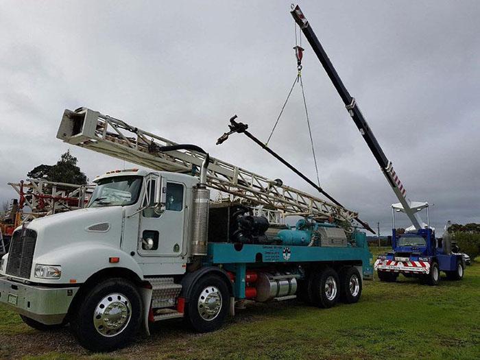crane-hire-melbourne