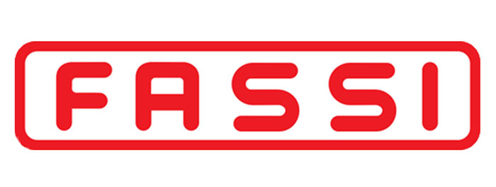 Fassi