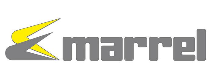 Marrel